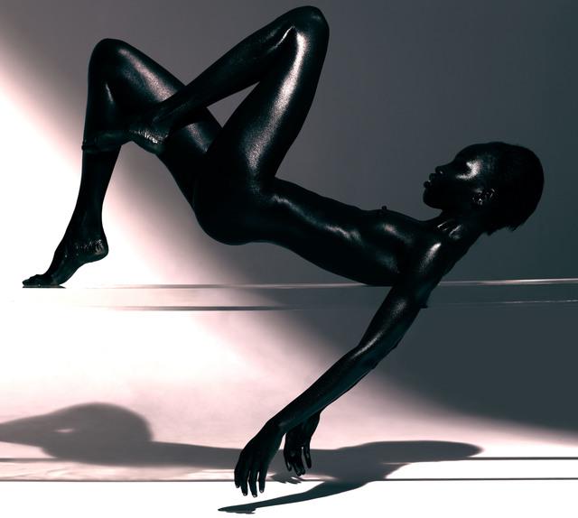 , 'Beauty Study #1070,' 2008, Lawrence Fine Art