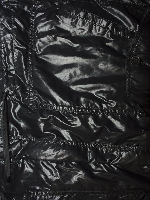 , 'Black Noire (Pocket) ,' 2014, Galerie Peter Kilchmann