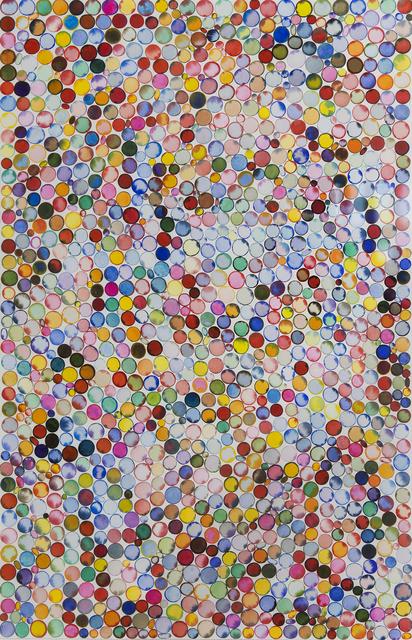 Deborah Friedman, 'Diversity I', Chicago Art Source