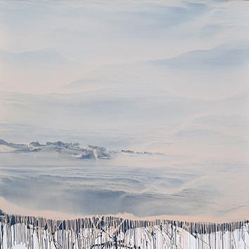 Luis Coquenão, 'Untitled - Série Marca d'Água - 05c', 2016, Anita Schwartz Galeria de Arte