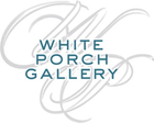 White Porch Gallery