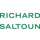 Richard Saltoun