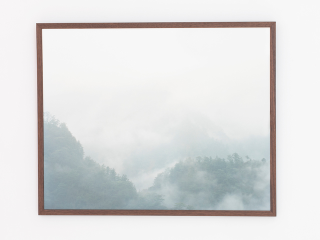 , 'Farewell Cambridge, from Roots II (Sentiments),' 2011, Fisher Parrish Gallery