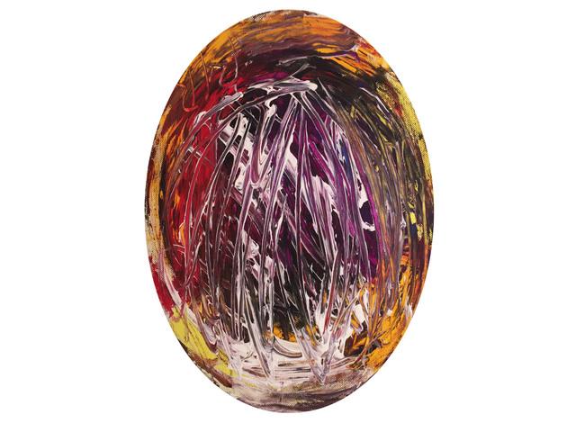 , 'Light,' 2017, Art Supermarket