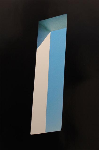 Ralph Gibson, 'Bahia', 2001, ClampArt