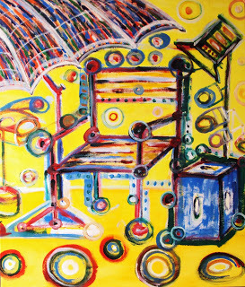 , 'Cadeira Diretor,' , Inn Gallery