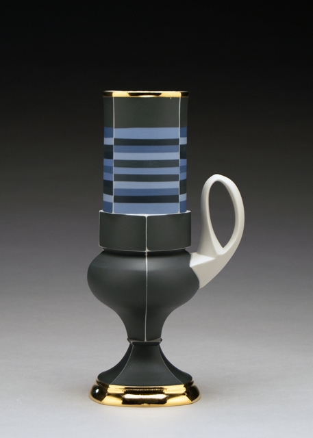 , 'Cup,' 2019, Duane Reed Gallery