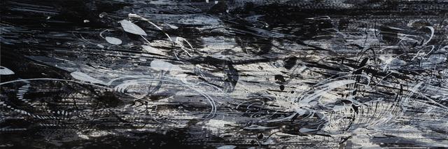 , 'Loose Rocks,' , Pierogi
