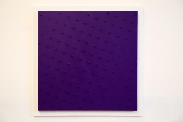 , 'Painting 25-June,' 2015, Beijing Art Now Gallery