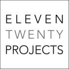 Eleven Twenty Projects