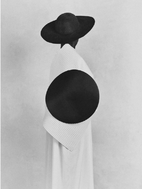 , 'Eclipse ,' 2019, Atlas Gallery