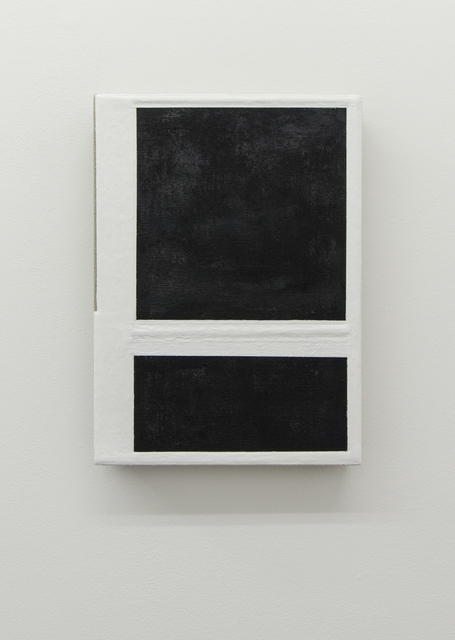 , 'Untitled  ,' 2013, Bartha Contemporary