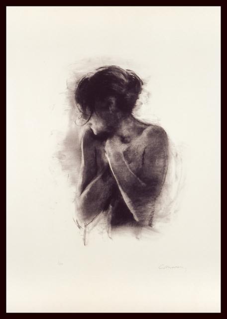 , 'Antonia,' ca. 2005, Belgravia Gallery