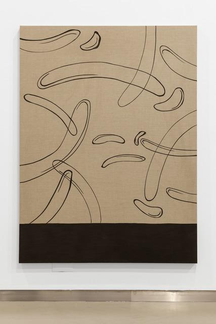 , 'Landscape and smile,' 2013, Galeria Filomena Soares
