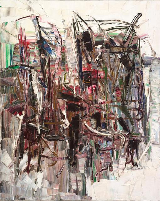 , 'Untitled,' , Miriam Shiell Fine Art