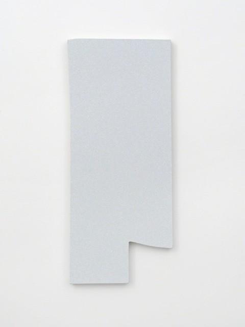Jacob Kassay, 'Less', 2014, 303 Gallery