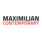 Maximilian Contemporary