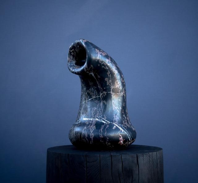 Alma Allen, 'Untitled,' 2013, Whitney Biennial 2014