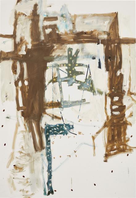 Richard Aldrich, 'Untitled', 2008, Phillips