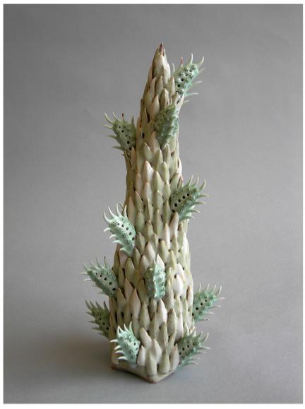 , 'Sparganium Actus Eurycarpum,' 2009, Rhona Hoffman Gallery