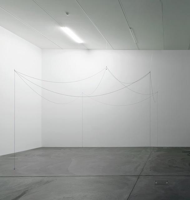 , 'OC,' 2013, Galerie Francesca Pia