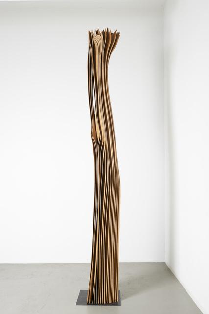 , '  untitled,' 2013, rosenfeld porcini