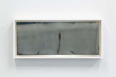 Untitled (Spalding Gray)