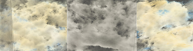 , 'Ominous,' 2014, Dolan/Maxwell