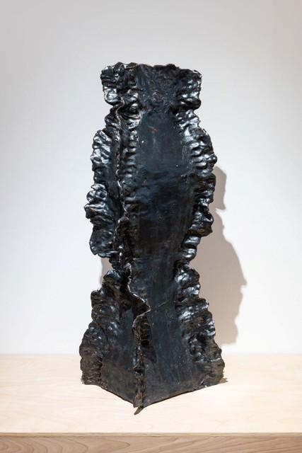 , 'Premonition IV,' 2019, Eutectic Gallery