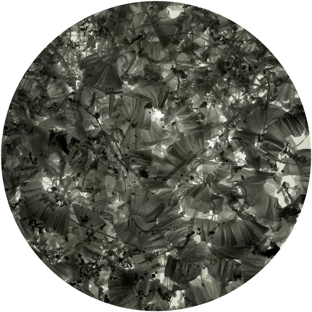 , 'C3H6-PLEX-01,' 2011, Art Mûr