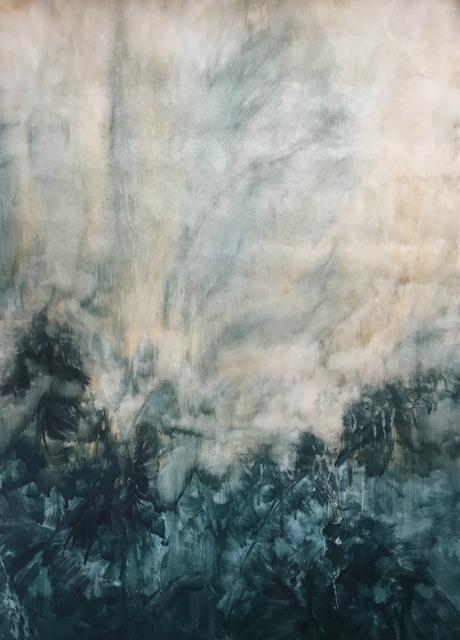 , 'Tangle,' 2019, Otomys Contemporary
