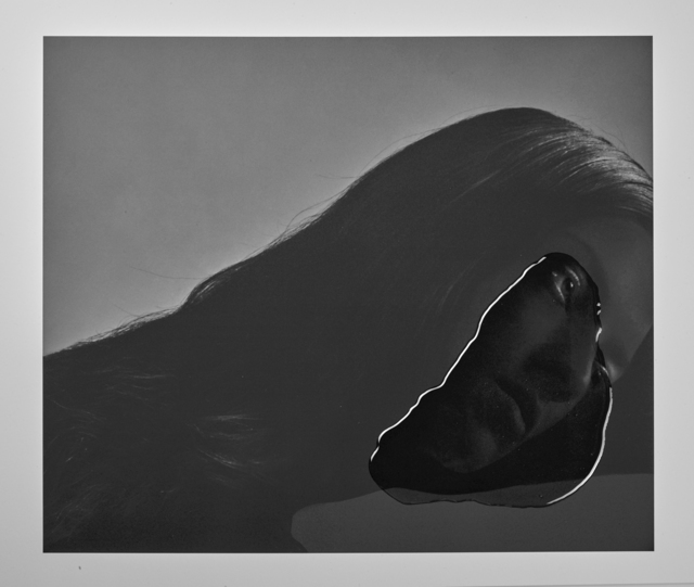 , 'Drop,' 2015, The Ravestijn Gallery