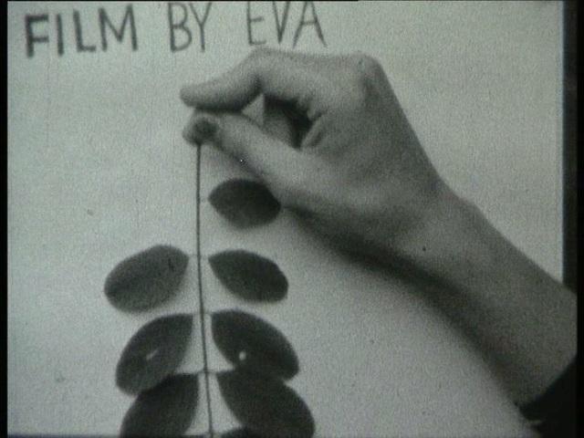 , 'Tautological Cinema,' 1974, Arton Foundation