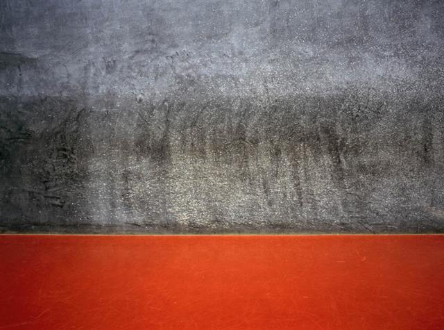 Elliott Wilcox, 'Rackets 04', 2008, Bau-Xi Gallery
