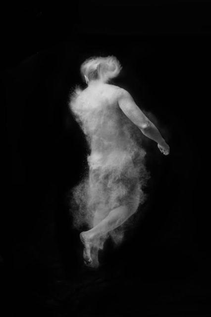 , 'Desprendimiento,' 2013, Galeria Oscar Roman
