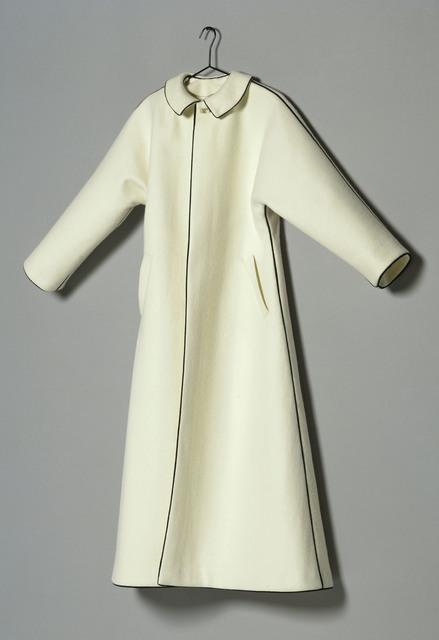 , 'shell,' 2007, Gemini G.E.L. at Joni Moisant Weyl