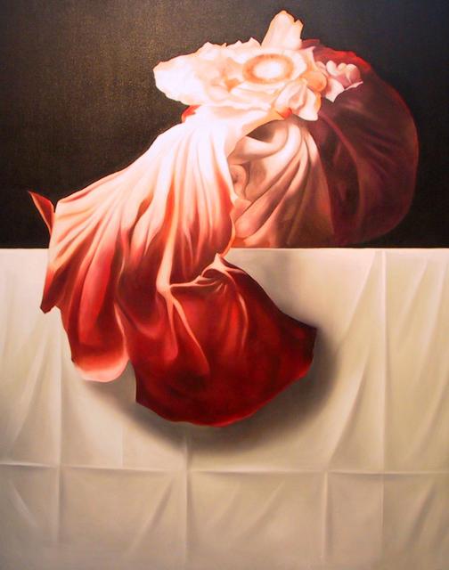 James Tormey, 'Radicio', 2008, Zenith Gallery
