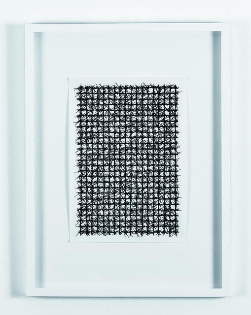 , 'Allgemeine Erklärung,' 2013, s o b e r i n g