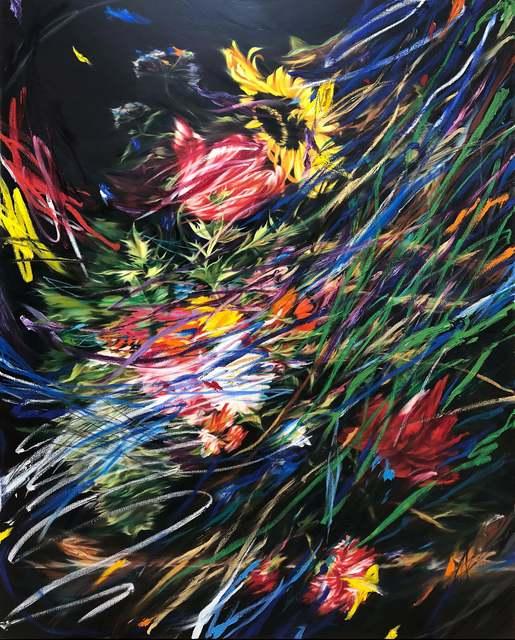 , 'Father Still Life 39,' 2018, 313 Art Project