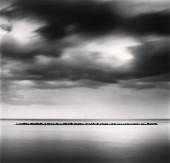 , 'Expansive Horizon, Muroran, Hokkaido, Japan,' 2002, Dolby Chadwick Gallery
