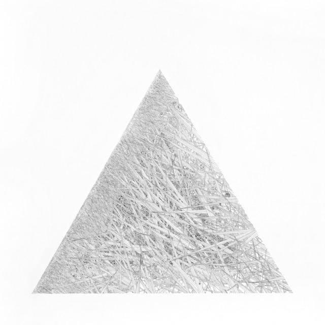 , 'Grass 7,' , Walker Fine Art