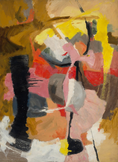 Art Brenner, 'Untitled', 1958, Doyle