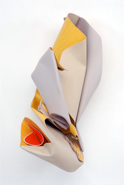 , 'Hidden Agenda,' 2012, Walter Wickiser Gallery