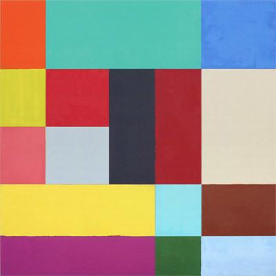, 'Blue Moon,' 2006, Heather Gaudio Fine Art
