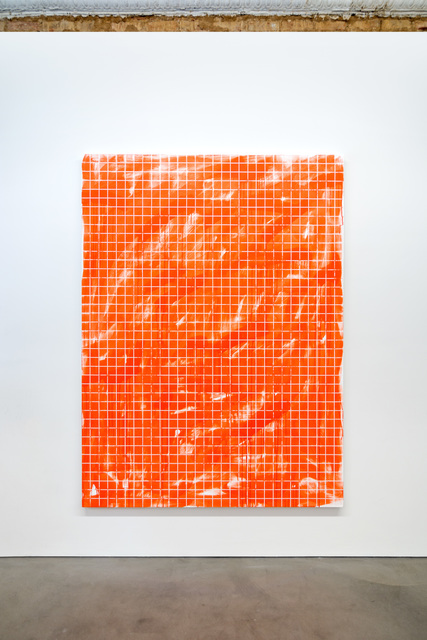 , '10,000 Years,' 2017, PROTO Gallery