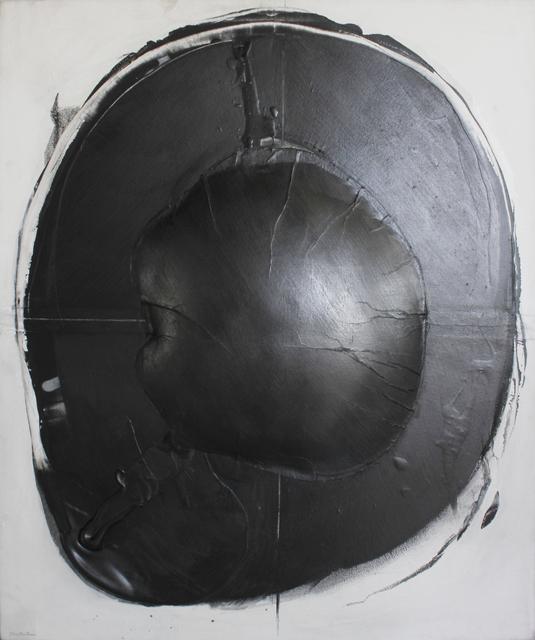 , 'Circle,' 1997, SAKURADO FINE ARTS