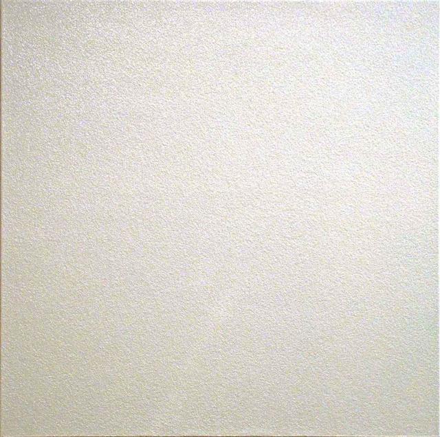 , 'Untitled,' 2007, Richard Taittinger Gallery