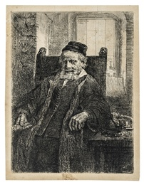 Jan Lutma, Goldsmith