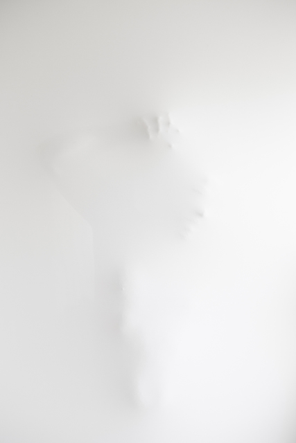 , 'Untitled,' 2013, Pi Artworks Istanbul/London