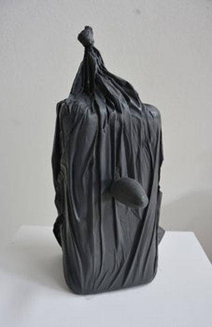 , 'Bad Thought VI,' 2016, KÖNIG GALERIE